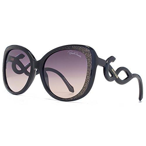 roberto-cavalli-mintaka-lunettes-de-soleil-en-rose-noir-rc911s-05b-56-56-pink-gradient