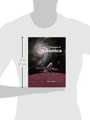 Principles of Avionics: 1