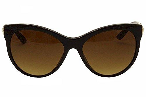 Versace Sonnenbrille (VE4292) Noir (Black GB1/13)