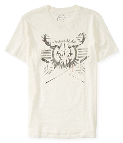 aeropostale-mens-longhorn-graphic-t-shirt-047-xl