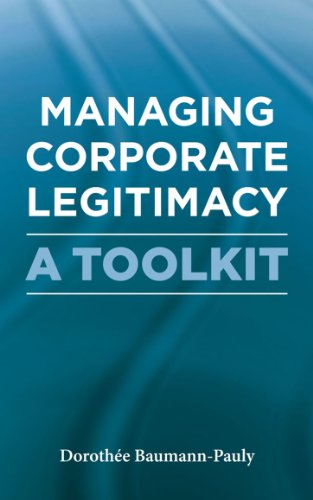 managing-corporate-legitimacy