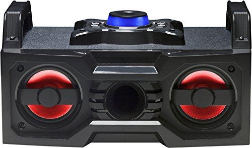 Denver Stereo Boombox