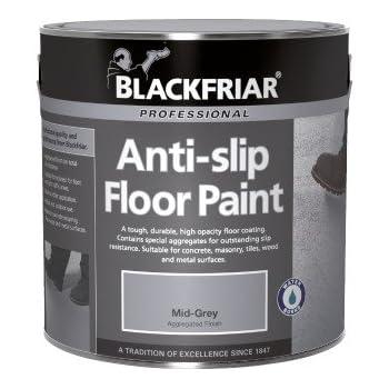 Ta Paints Floor Paint For Concrete Garage Workshops And