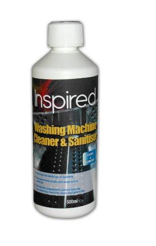inspired-500ml-washing-machine-cleaner-and-sanitiser