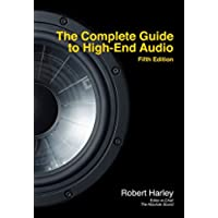 The Complete Guide to High-End