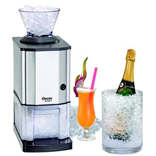 Bartscher Eis-Crusher 4ICE+ - 135023