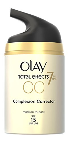olay-total-effects-7-in-one-cc-cream-medium-to-dark