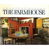 American Design: Farmhouse