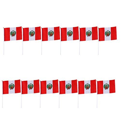 Sharplace 5e94d229b6c043a86466d2b76b82c9a3