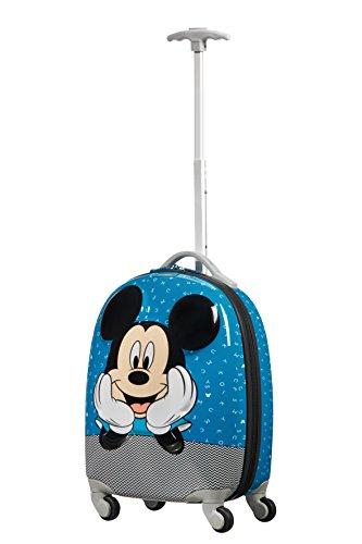 SAMSONITE Disney Ultimate 2.0 - Spinner