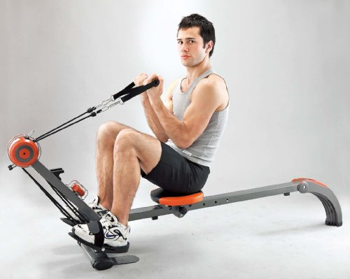 Body-Sculpture-Rower-and-Gym