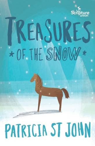 treasures-of-the-snow