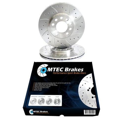 mtec-brakes-bmw-x5-3-0d-00-07-e53-front-drilled-grooved-brake-discs