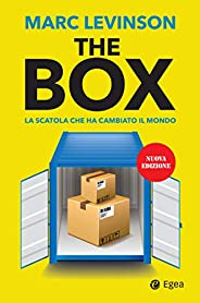 The box: La scatola che ha cambiato il mondo