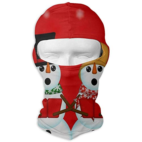 Sdltkhy Balaclava Hot Summer Beach Shell Full Face Masks UV Protection Ski Hat Womens Neck Warmer for Sports Unisex9 Burton Soft Shell