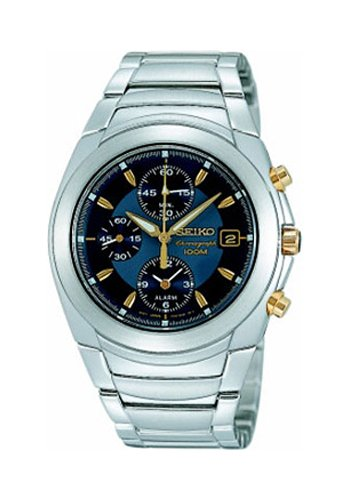 seiko-mens-stainless-steel-with-alarm-date-and-chronograph-sna423p1