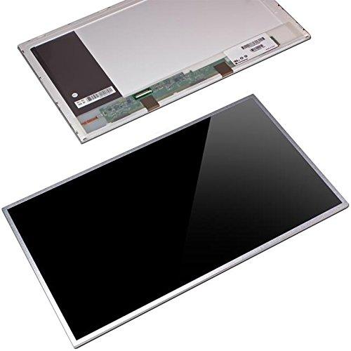Acer Aspire V3-531 V3-531G V3-571 V3-571G LED Display 15,6 HME glossy | laptiptop
