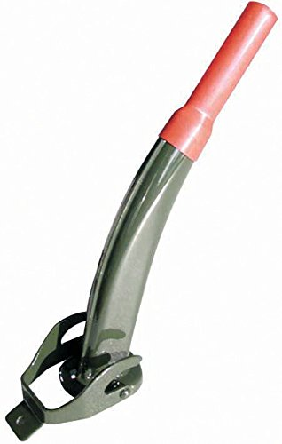 ALTIUM 721070 Bec Rigide pour Jerrycan Type US