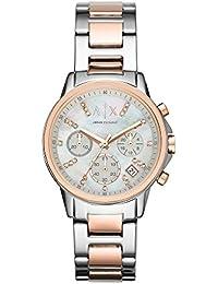 Reloj Emporio Armani para Mujer AX4331