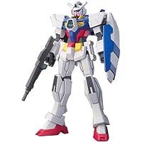 AGE-001 Gundam AGE-1 Normal GUNPLA GAGE-INGLINK AG Advanced Grade 1/144 - Compare prices on radiocontrollers.eu