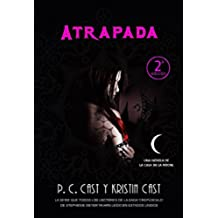 Atrapada (Trakatrá)