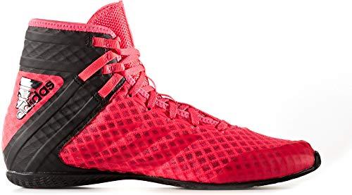 Adidas Speedex 16.1 Boxeo Zapatillas - SS18-42