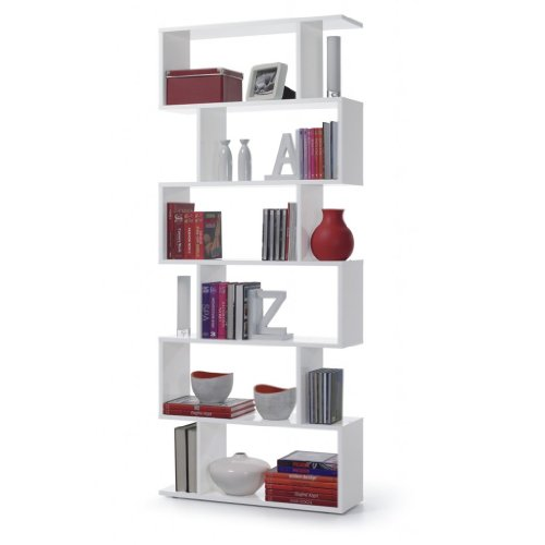 habitdesign-301011bo-estanteria-athena-alta-acabado-blanco-brillo-medida-80x192x25cm-de-fondo