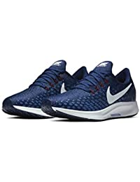 9e3a0af45800b Amazon.fr   Nike - Chaussures femme   Chaussures   Chaussures et Sacs