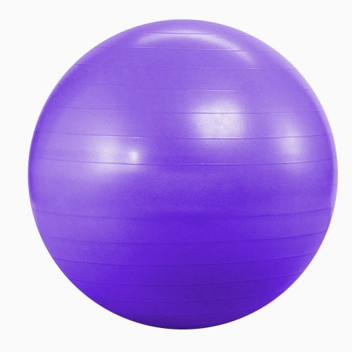 eba1dd52e92d0 Meilleur Ballon de Gym : Guide d'achat, comparatif prix avis- Mes ...