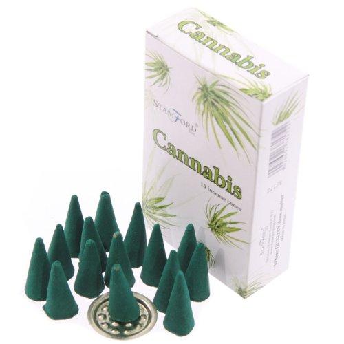 stamford-boite-de-cones-dencens-cannabis