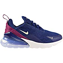 huge selection of 487b4 31b61 Nike W Air Max 270, Chaussures d Athlétisme Femme