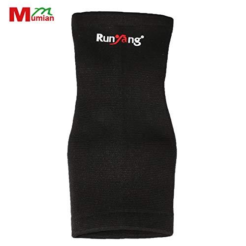 Mumian A52 Atmungsaktive Elastische Knöchelbandage Unterstützung Männer Frauen Basketball Fußball Anti Verstaucht Knöchelschutz Pad Guard