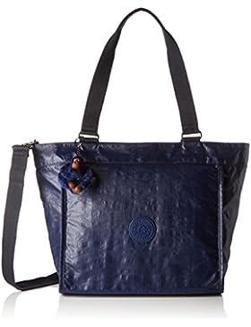 Kipling Damen New Shopper S Tote, 42 x 27 x 0.1 cm