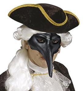 WIDMANN Mascara Veneciana Cualquier día
