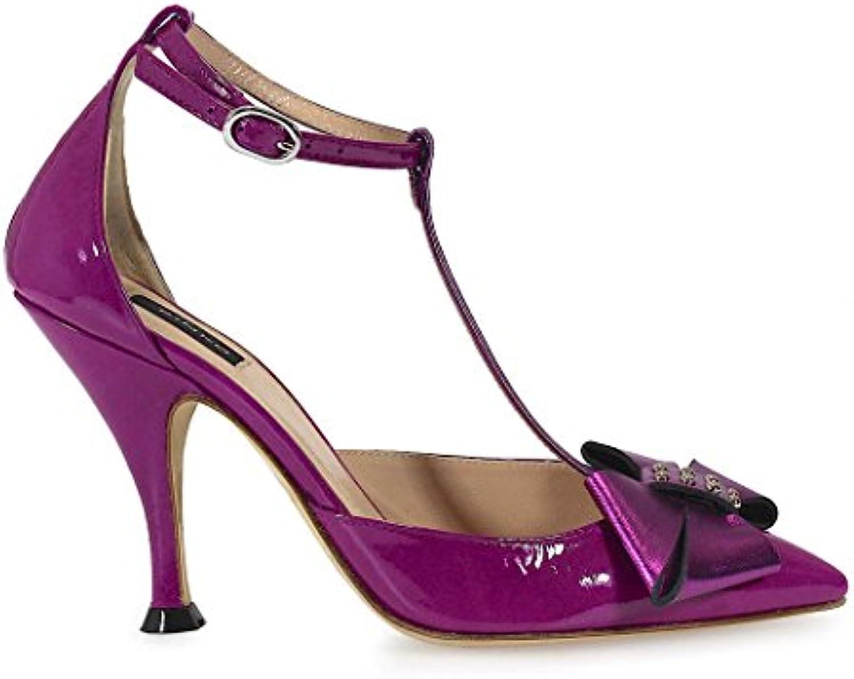 Donna   Uomo rosao rosao rosao Sandalo Sassalloro Il Coloreeee è molto accattivante Alta qualità Design professionale | diversità  fd3ee0