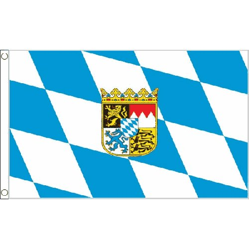bavaria-crest-pequeno-bandera-09-m-x-06m-bavaro-festival-de-la-cerveza-alemana-oktoberfest