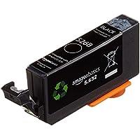 AmazonBasics - Cartuccia d'inchiostro rigenerata Canon CLI-526, Nero fotografico -  Confronta prezzi e modelli