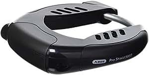 ABUS-pro shield 5850 nKR 39699 bL-lH