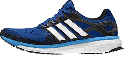 adidas Energy Boost 2 ESM Laufschuhe - 40