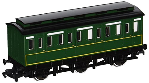 emilys-brake-coach-thomas-the-tank-engine-and-friends-by-bachmann