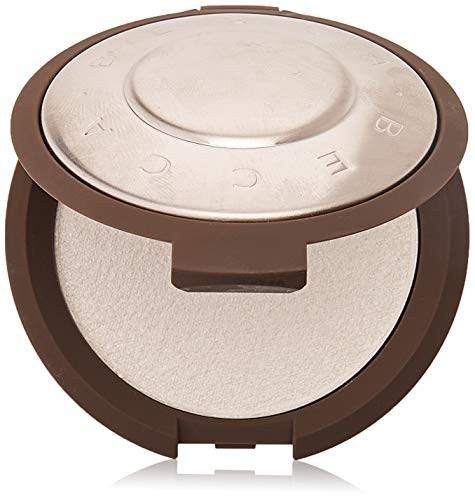 Skin Perfektor (Becca Cosmetics Shimmering Skin Perfector Pressed Highlighter, Pearl)