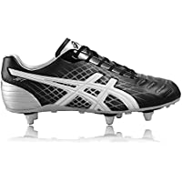 ASICS Jet ST Rugby Boots