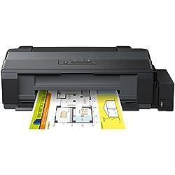 Epson EcoTank ET-14000 - Impresora color (inyección de tinta ...