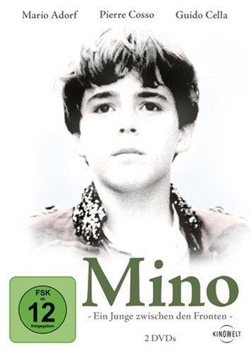 Ein Junge zwischen den Fronten (2 DVDs)