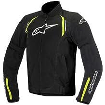019b08d0491 Chaqueta de motociclista Alpinestars AST Air Jacket