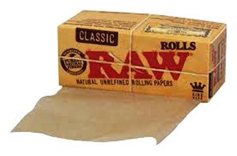 raw-king-size-a-rouler-naturel-non-raffine-3-rouleaux-par-trendz