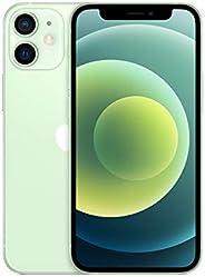 New Apple iPhone 12 mini (256GB) - Green