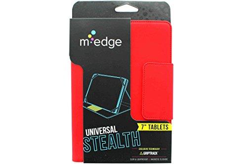 m-edge-stealth-etui-universel-pour-toutes-les-tablettes-178-cm-rouge