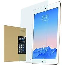 Doupi Premium 9H Vetro Temperato Hd Protezione Dello Schermo Per Apple Ipad Air Ipad Air 2 Ipad Pro ( 9.7