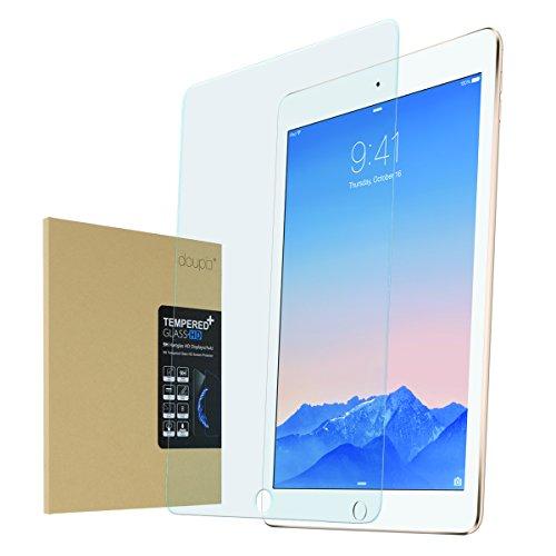 doupi-premium-9h-vetro-temperato-hd-protezione-dello-schermo-per-apple-ipad-air-ipad-air-2-ipad-pro-